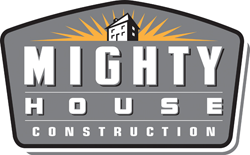 Mightyhouse_logo